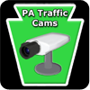 PA Traffic Cams iPhone iPod Touch App